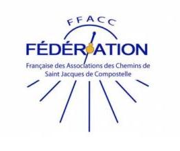 Logo de la FFACDC